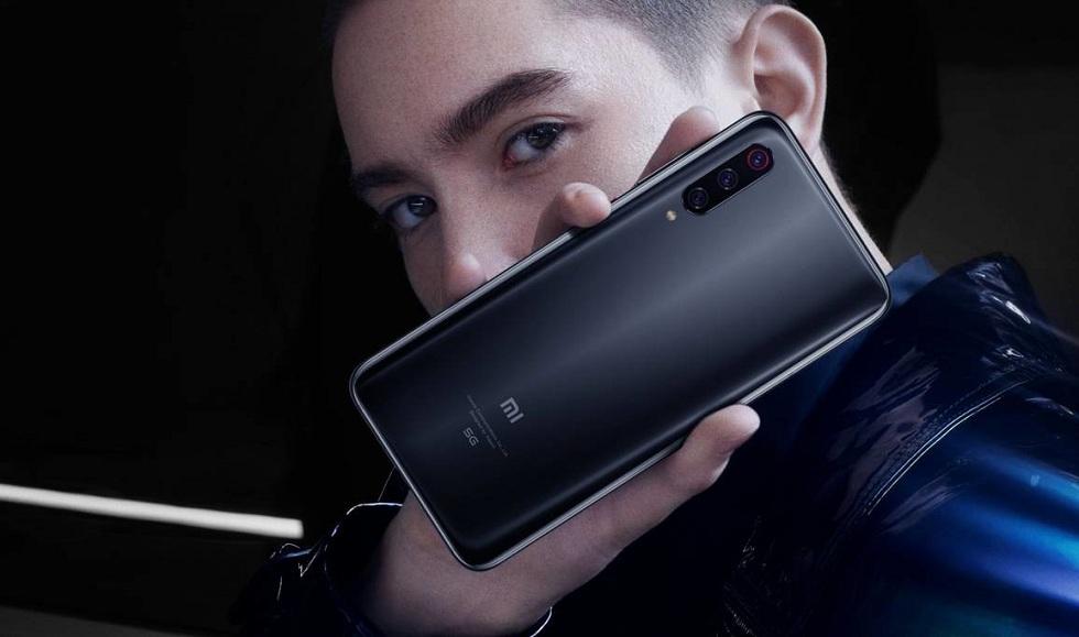 Xiaomi announces Mi 9 Pro 5G! Fastest Charging