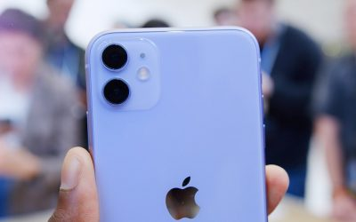 What Expert Has to Say About iPhone 11