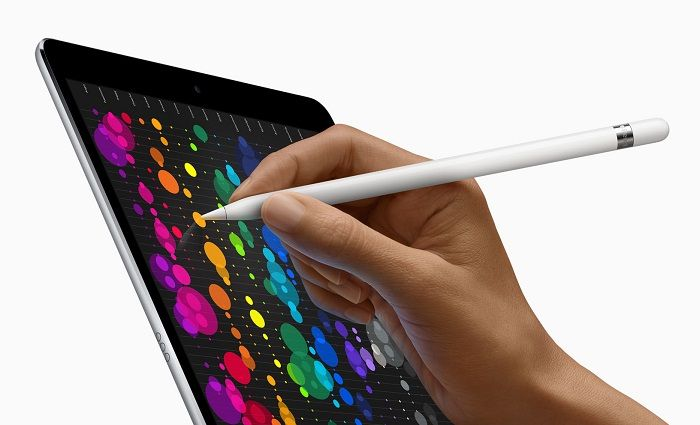 Apple iPad 10.2 review