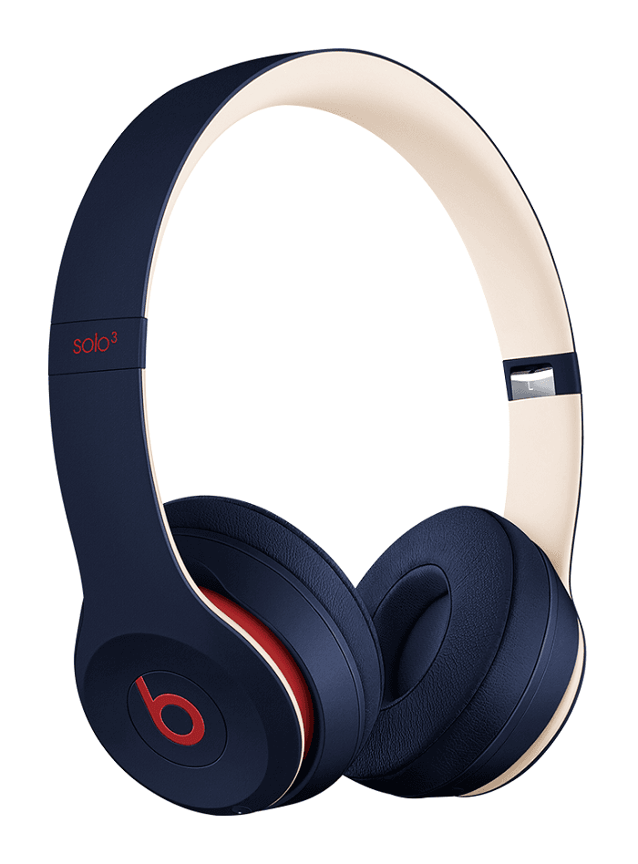 Beats Solo3 Vs Nuraphone Wireless Headphones Complete Comparison Mentitude