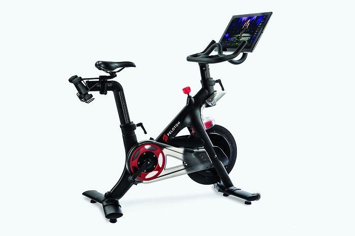Exercise Bikes to Do Cardio Workout