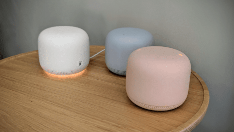 A Complete Review of Google Nest: Google Home and Wi-Fi