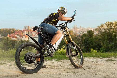 Best Electric Bikes to Buy for Every Kind of Ride