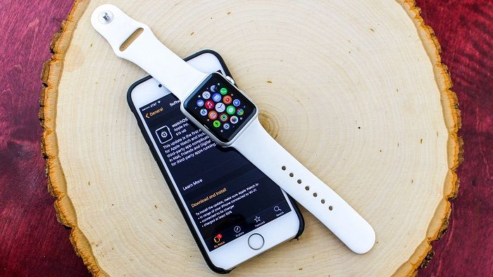Best Smartwatches to Buy for iPhone