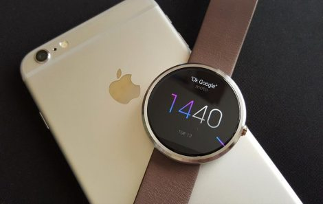 The Best Smartwatches to Buy If You have an iPhone