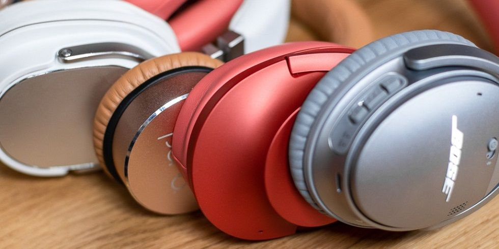 The Best Wireless Headphones to Buy Without Fear