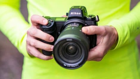 A Complete Review of Nikon Z50: APS-C Mirrorless Camera
