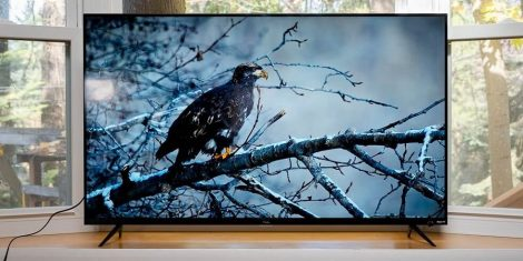 Best 4K TVs to Buy in 2020: Pick the Best Smart TV