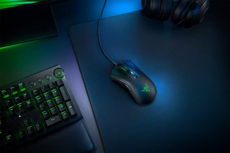 Razer Deathadder V2 Review