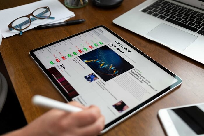 Best iPad to buy