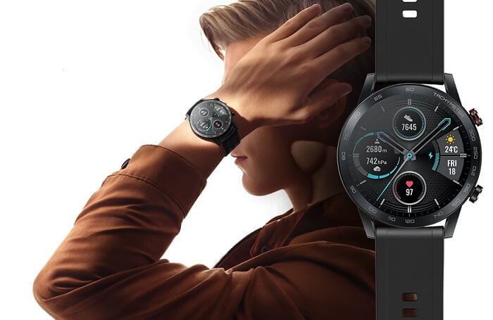 Cheap wearable to buy