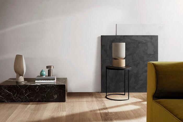 Best Wireless Home Speakers