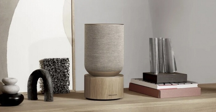Bang and Olufsen Beosound Balance price