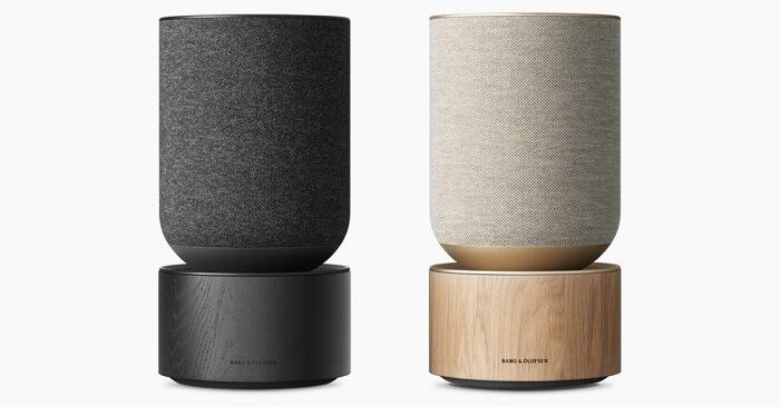 Best Home speakers to buy
