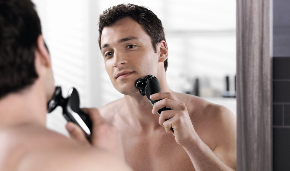 Best Electric Shavers for Men to Buy in 2020