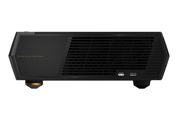 Best projectors in 2020
