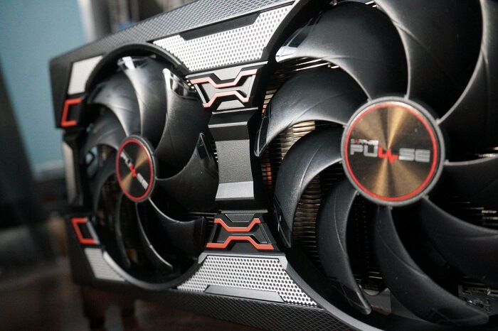 Best graphic cards
