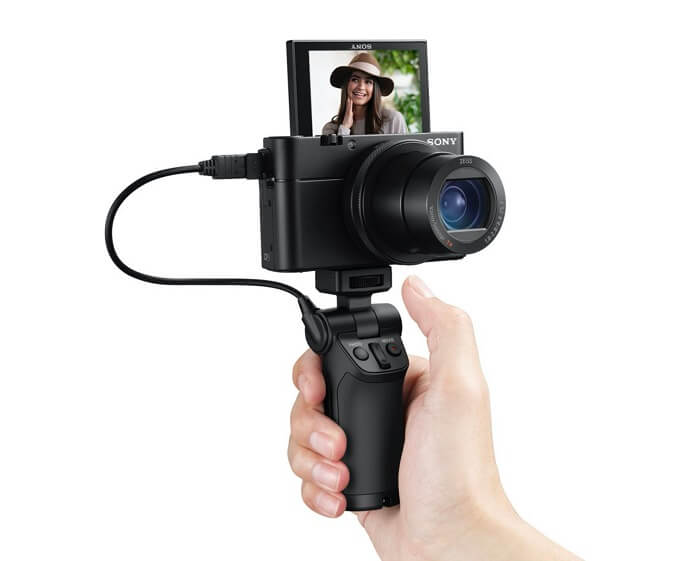 Best cameras to buy