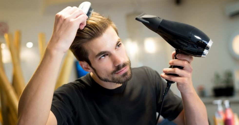 Best Hair Dryers for Men in 2020