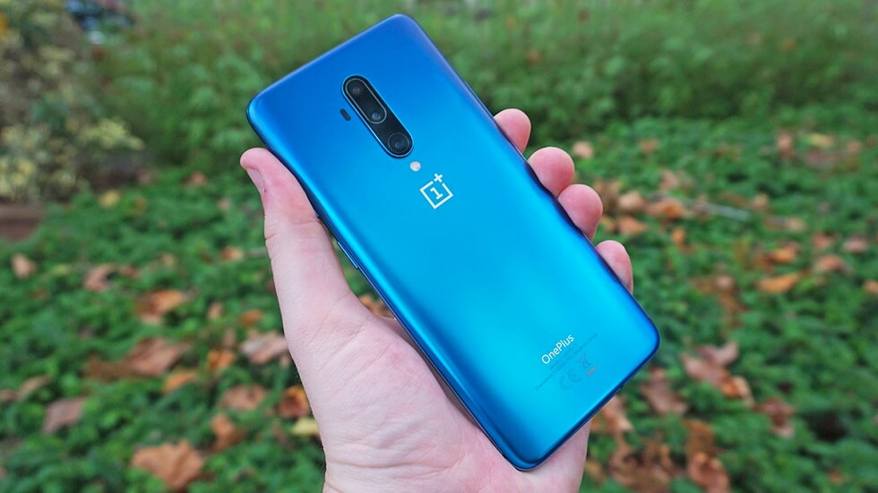 OnePlus 8 Pro Will Launch Today