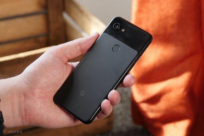 Smartphones under $500