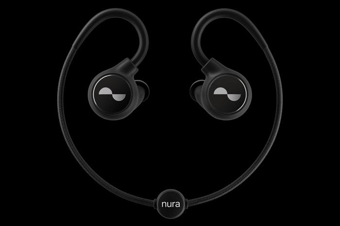 Nuraloop earbuds price