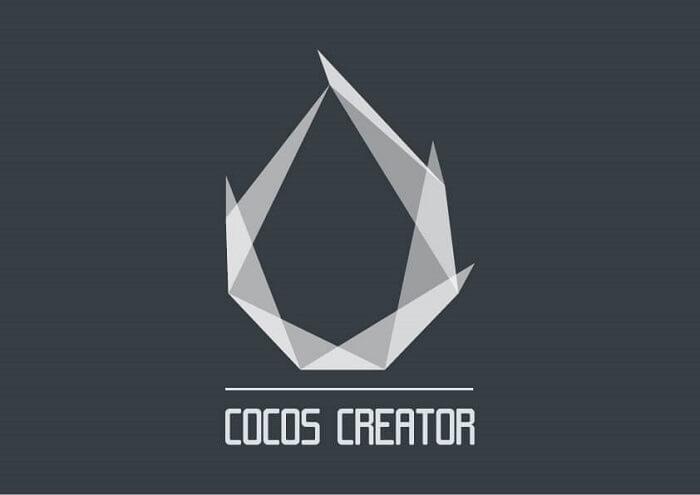 Cocos Creator