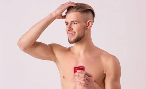 Best Hair Gels for Men in 2020