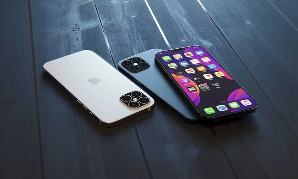 iPhone 12 Series Leaks and Much More