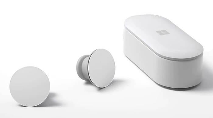 Best wireless earbuds in 2020