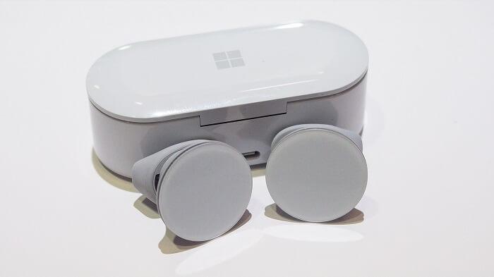 True Wireless earbuds in 2020