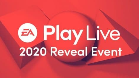 5 Biggest Announcements from the EA Play Live 2020
