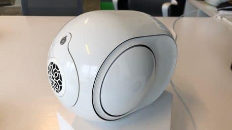 Dope is back with Bluetooth Speakers: Phantom Reactor 600