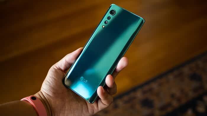 Best smartphones in 2020