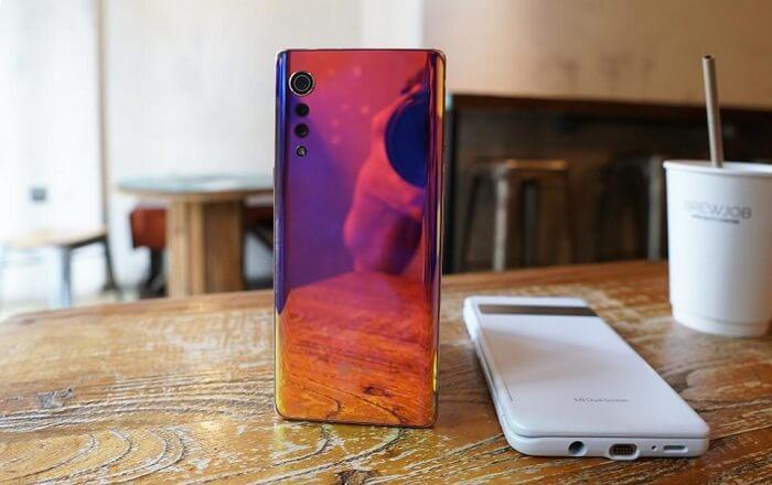 Best mid-range smartphones