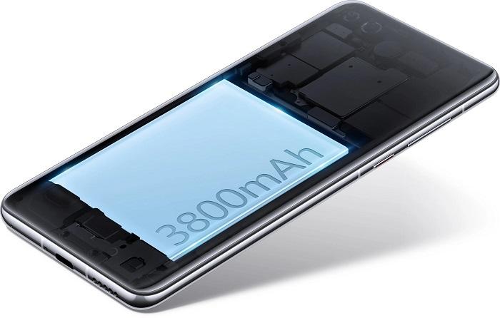 Best Huawei Smartphones