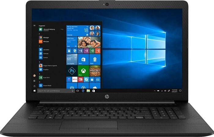 Cheap touchscreen laptops