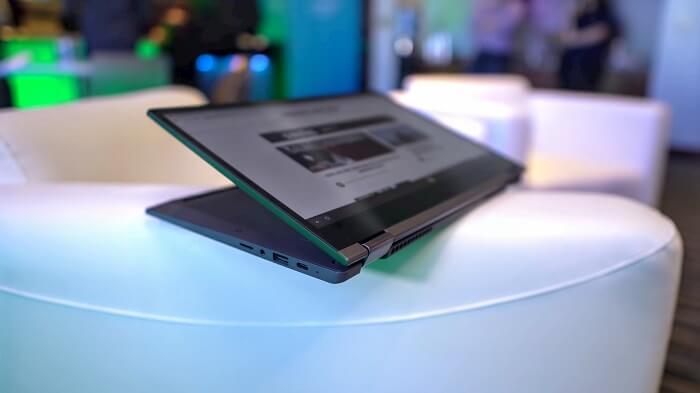 Best Lenovo Chromebooks