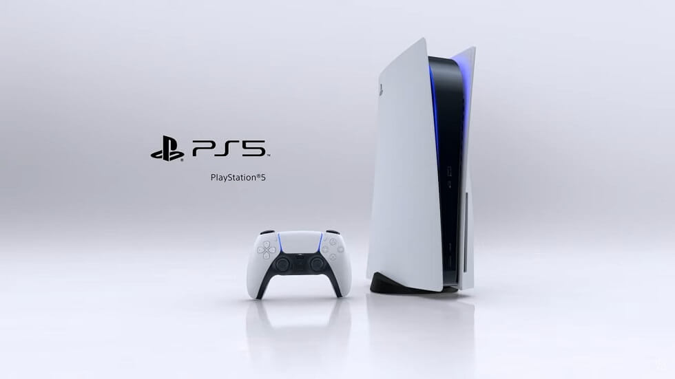 PlayStation 5: The Next-Gen Gaming Console