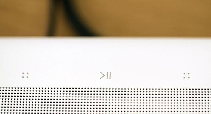 Best soundbars for your 4K TV