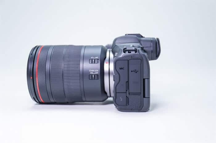 Best cameras for youtubers
