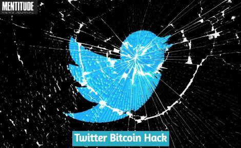 Everything You Should Know about the Twitter Bitcoin Hack