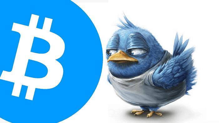 Twitter hack news
