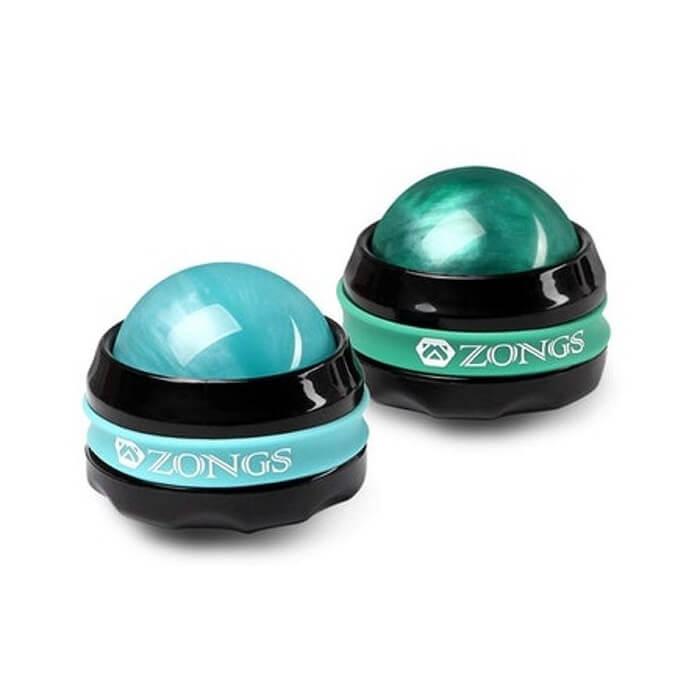 ZONGS Massage Ball Roller - Best Massage Tools