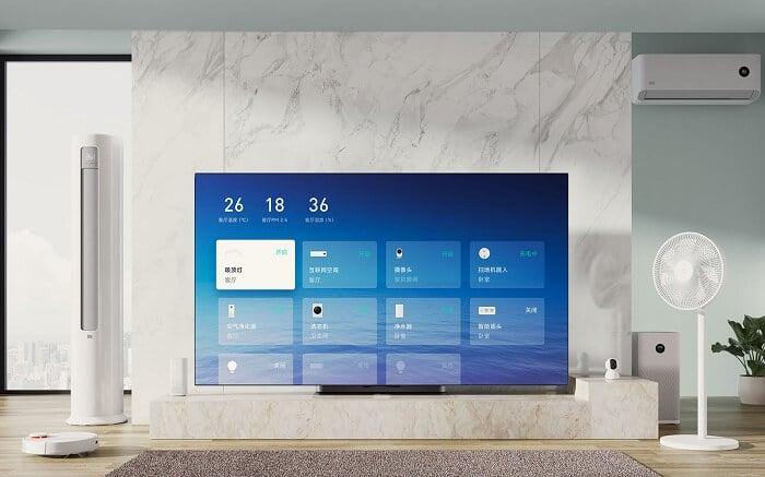 Cheap 4K TVs in 2020