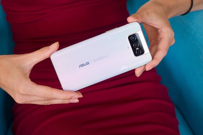 Best Smartphones under $1000