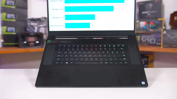 Best Razer Laptops