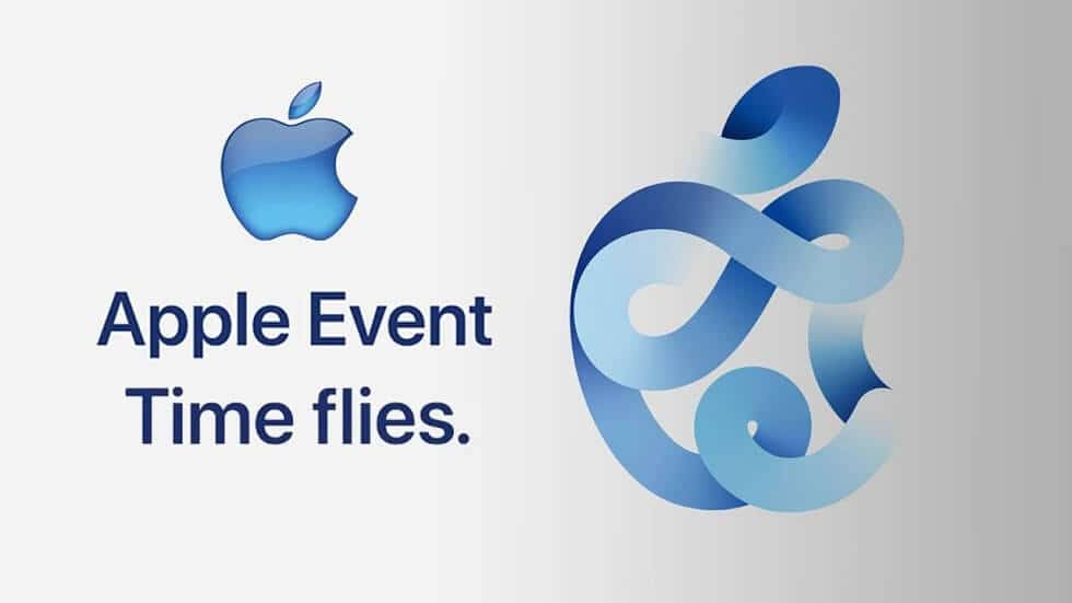 Everything Apple Announced at Time Flies Event