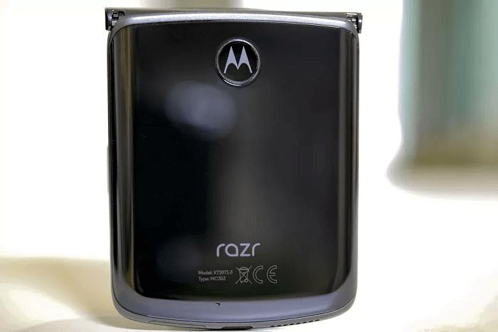 Motorola Razr 2020 price