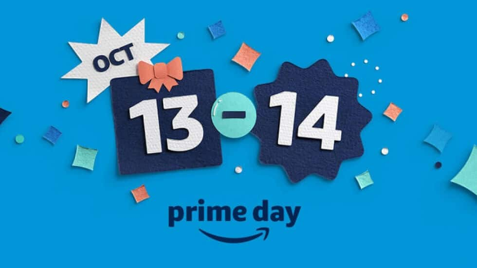 The Best Amazon Prime Day Deals You Can Buy